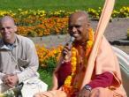 Lokanatha Swami a49.JPG