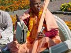 Lokanatha Swami a50.JPG