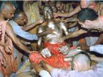 Lokanatha Swami abhiseka.jpg