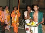 Lokanatha Swami  in Ballapur 3.JPG