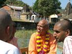 Lokanatha Swami in Ramtek  2.JPG