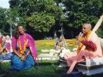 Lokanatha Swami initiation 1.jpg