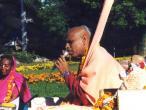 Lokanatha Swami initiation.jpg
