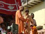 Lokanatha Swami Jhansi Rathayatra 1.JPG