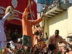 Lokanatha Swami Jhansi Rathayatra 2.JPG