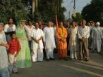 Lokanatha Swami Jhansi Rathayatra 4.JPG
