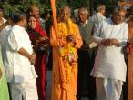 Lokanatha Swami Jhansi Rathayatra 8.JPG