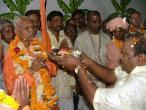 Lokanatha Swami  Maharastra tour 12.JPG