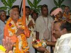 Lokanatha Swami  Maharastra tour 13.JPG