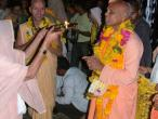 Lokanatha Swami  Maharastra tour 14.JPG