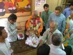 Lokanatha Swami  Maharastra tour 16.JPG