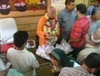 Lokanatha Swami  Maharastra tour 17.JPG