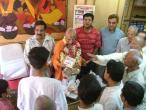 Lokanatha Swami  Maharastra tour 18.JPG