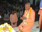 Lokanatha Swami  Maharastra tour 2.JPG