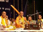Lokanatha Swami  Maharastra tour 23.JPG