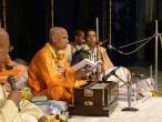 Lokanatha Swami  Maharastra tour 25.JPG