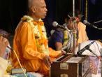 Lokanatha Swami  Maharastra tour 26.JPG