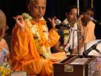 Lokanatha Swami  Maharastra tour 27.JPG