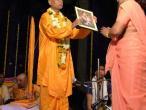 Lokanatha Swami  Maharastra tour 30.JPG
