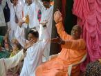 Lokanatha Swami  Maharastra tour 36.JPG