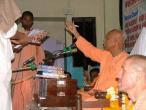 Lokanatha Swami  Maharastra tour 4.JPG
