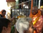 Lokanatha Swami  Maharastra tour 5.JPG