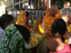 Lokanatha Swami  Maharastra tour 6.JPG