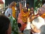 Lokanatha Swami  Maharastra tour 7.JPG