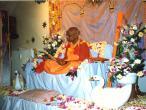 Lokanatha Swami vyasapuja 1.jpg