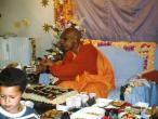 Lokanatha Swami vyasapuja.jpg