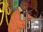 Lokanatha Swani in Solapur.JPG