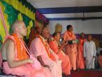 Mahavishnu Swami 049.JPG