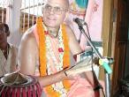 Mahavishnu Swami 053.JPG