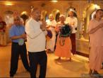 Mahavishnu Swami 06.jpg