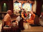 Mahavishnu Swami 24.jpg