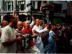 Mahavishnu Swami 29.jpg