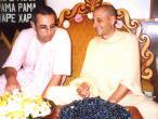 Niranjana Sw with radhanath.jpg
