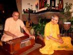 Niranjana Swami 01.jpg