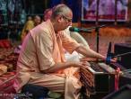Niranjana Swami 02.jpg