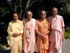 Niranjana Swami 04.jpg