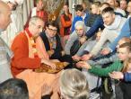 Niranjana Swami 05.jpg