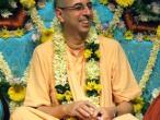Niranjana Swami 06.jpg