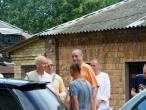 Niranjana Swami 11.jpg