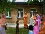 Niranjana Swami 12.jpg