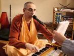 Niranjana Swami 22.jpg