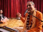 Niranjana Swami 23.jpg