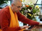 Niranjana Swami 26.jpg