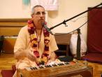 Niranjana Swami 35.jpg