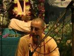 Niranjana Swami 38.jpg