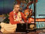 Niranjana Swami 40.jpg